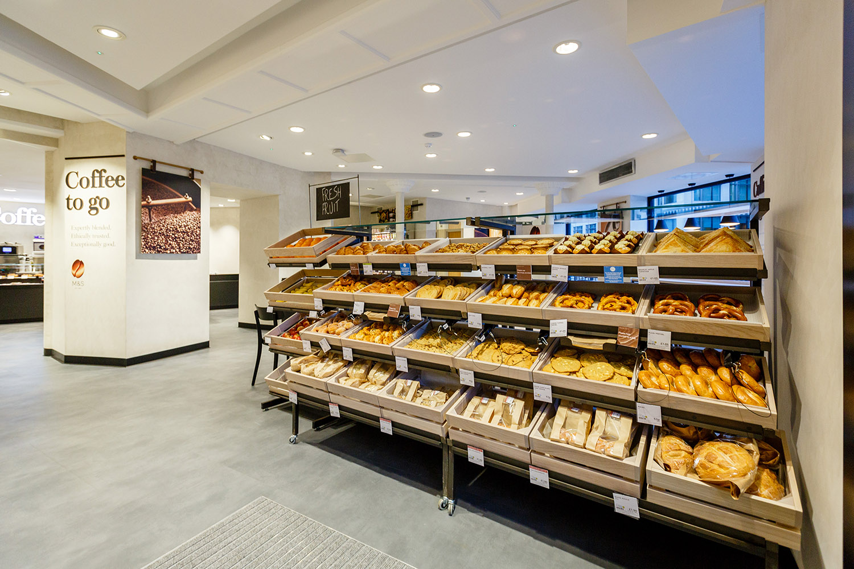 bb supermarket bakeries unclear - HD1500×1000